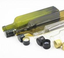 橄榄油瓶-102